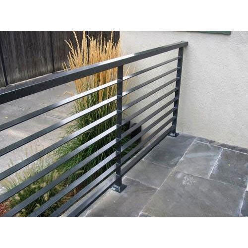 Architectural Railings Balcony Railings And Fence Railings